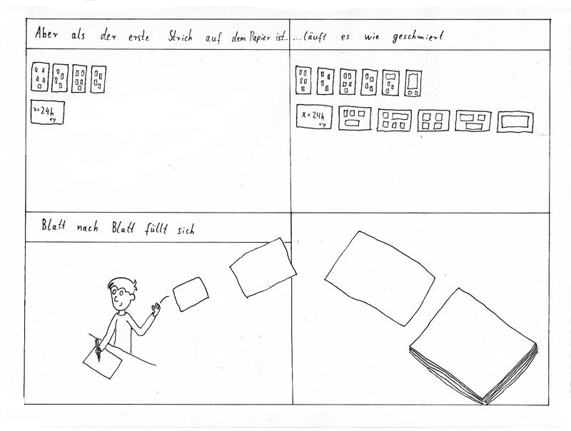 24h Seite 12
