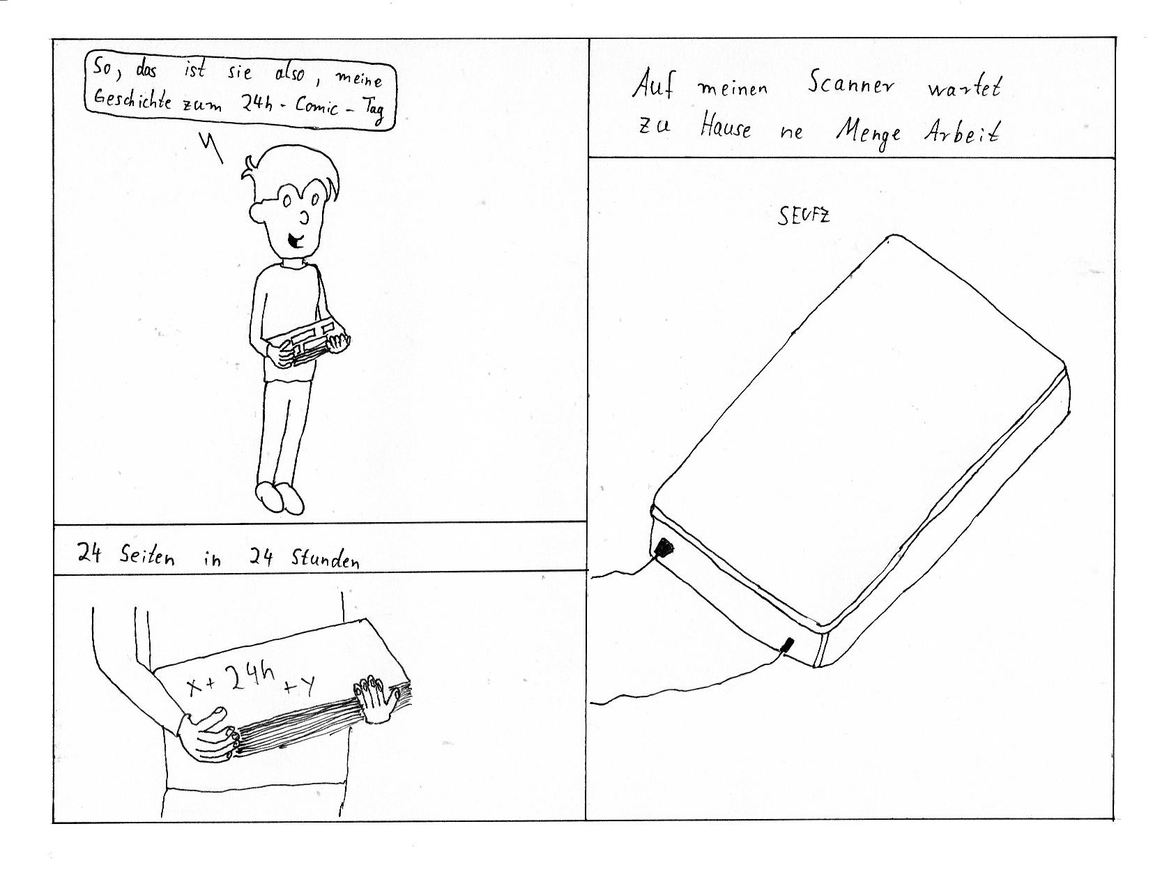 24h Seite 22